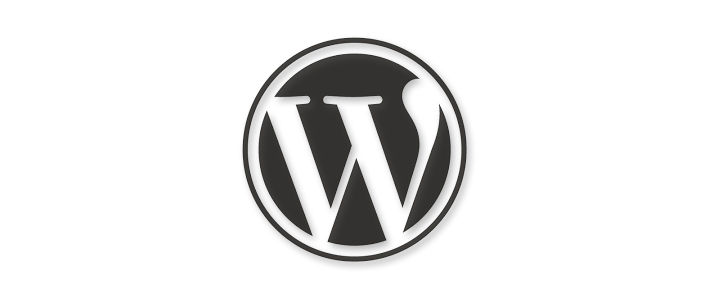 Update Your WordPress Version